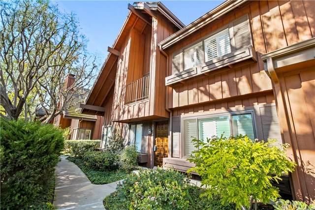 1214 Westmont Drive, San Pedro, CA 90732 (#SB20258426) :: Re/Max Top Producers