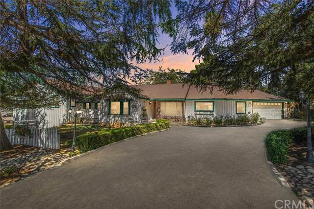 35976 Oak Glen Road - Photo 1