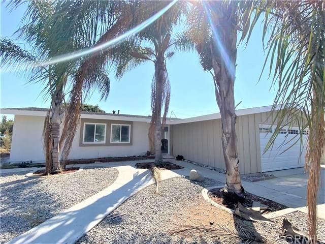 10072 Mallard Drive, Garden Grove, CA 92843 (#PW20260415) :: Rogers Realty Group/Berkshire Hathaway HomeServices California Properties