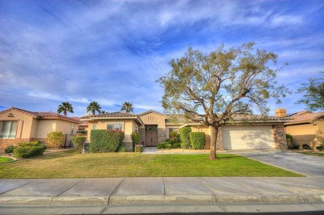 77554 Justin Court, Palm Desert, CA 92211 (#219054679DA) :: The Alvarado Brothers