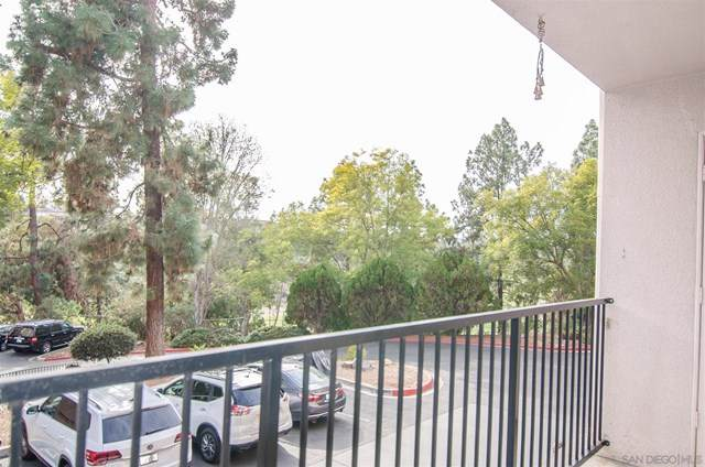 7838 Cowles Mountain Ct C4, San Diego, CA 92119 (#200054340) :: Realty ONE Group Empire