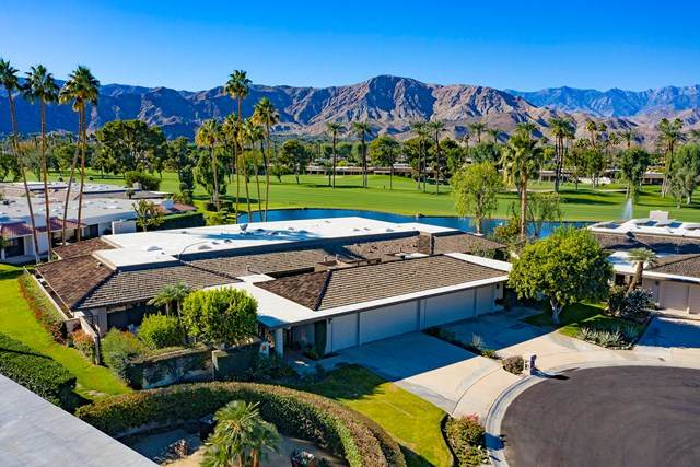 1 Amherst Court, Rancho Mirage, CA 92270 (#219054682PS) :: Bob Kelly Team