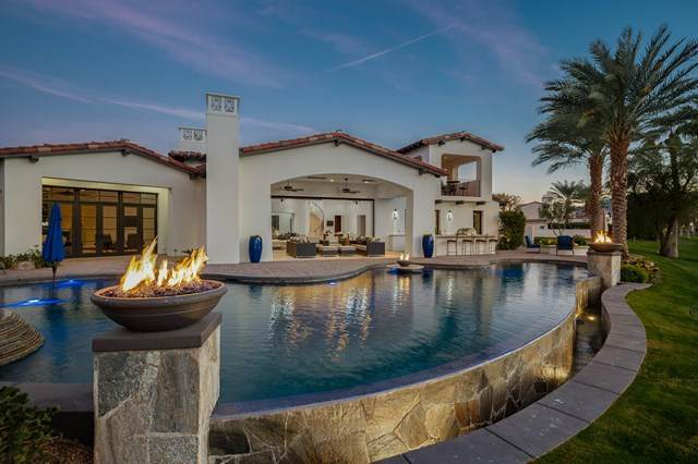 53483 Via Strada, La Quinta, CA 92253 (#219054685DA) :: Realty ONE Group Empire