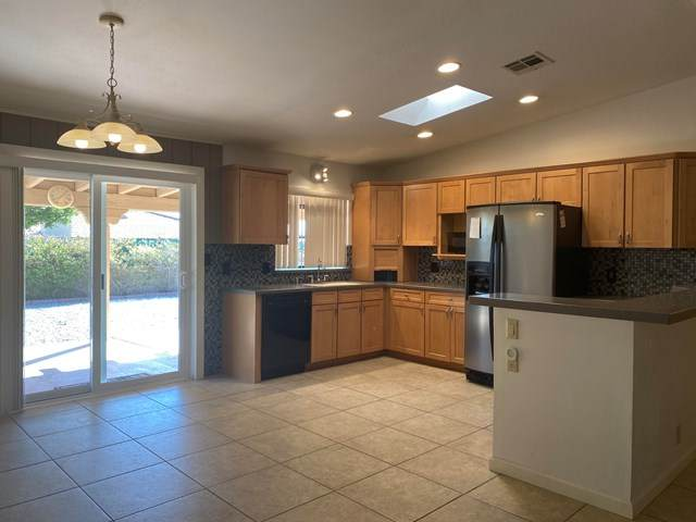 9640 Congressional Road, Desert Hot Springs, CA 92240 (#219054690DA) :: Re/Max Top Producers