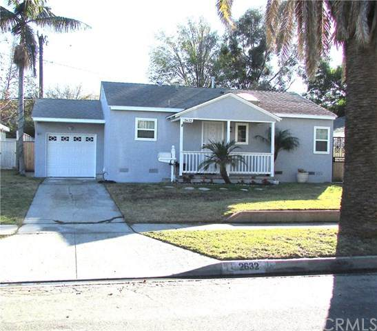 2632 E 221st Place, Carson, CA 90810 (#IV20256844) :: American Real Estate List & Sell