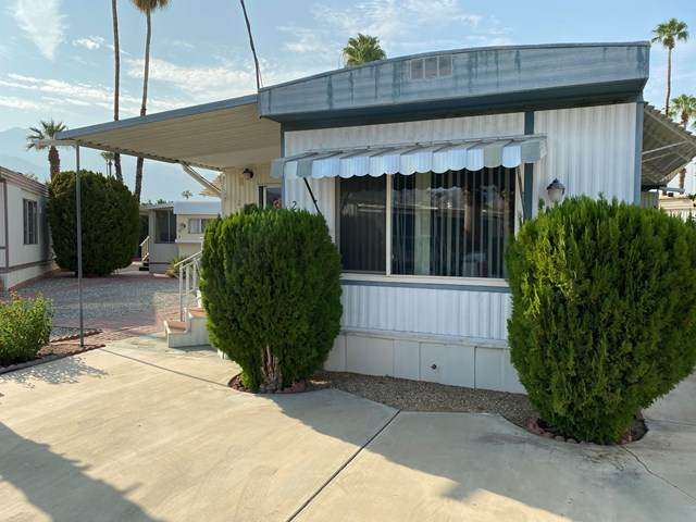 2 Harrison, Cathedral City, CA 92234 (#219054696PS) :: Team Forss Realty Group