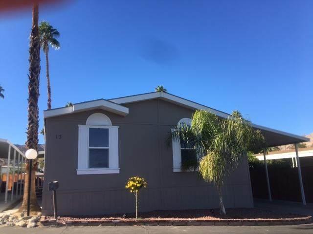 13 Circle A Drive, Palm Desert, CA 92260 (#219054701DA) :: Team Forss Realty Group