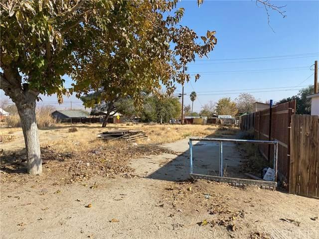 218 Olive Avenue, Taft, CA 93268 (#SR20260798) :: Koster & Krew Real Estate Group | Keller Williams