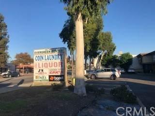 432 W La Habra Boulevard, La Habra, CA 90631 (#SB20258944) :: Realty ONE Group Empire