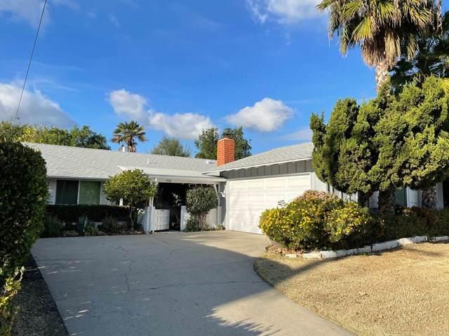 1512 E. Mission Avenue, Escondido, CA 92027 (#NDP2003756) :: Compass