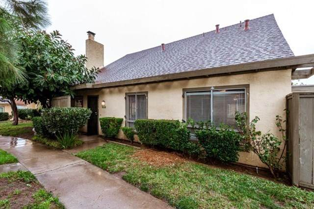 10538 Caminito Glenellen, San Diego, CA 92126 (#NDP2003764) :: Zutila, Inc.
