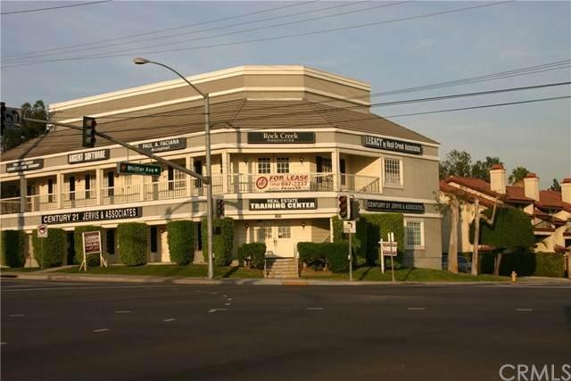 800 N Harbor Boulevard, La Habra, CA 90631 (#PW20261208) :: Realty ONE Group Empire