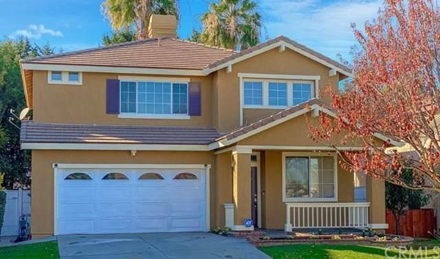 7619 Victoria Avenue, Inglewood, CA 90305 (#SB20260578) :: Compass