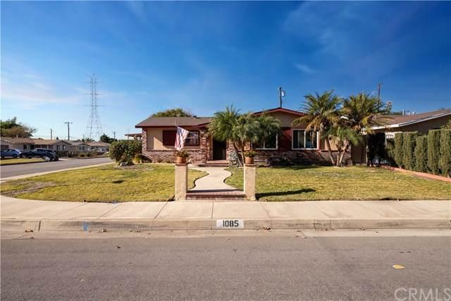 1085 Delay Avenue, Glendora, CA 91740 (#IV20261334) :: Mainstreet Realtors®