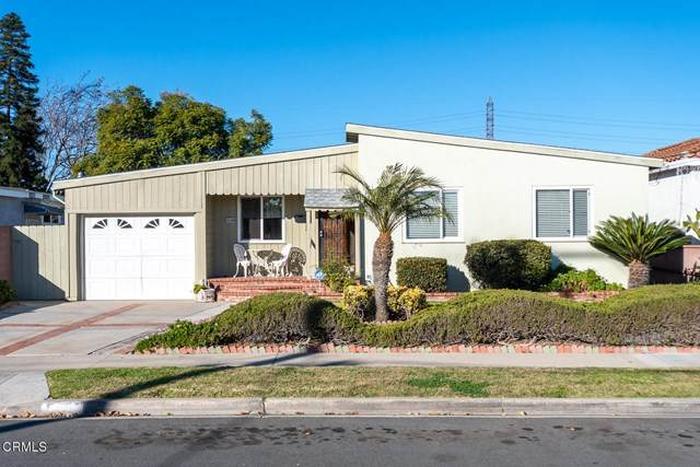 4109 W 180th Street, Torrance, CA 90504 (#P1-2681) :: Power Real Estate Group