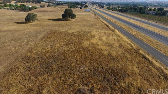 5095 Stockdale Road, Paso Robles, CA 93446 (#SC20260640) :: RE/MAX Masters