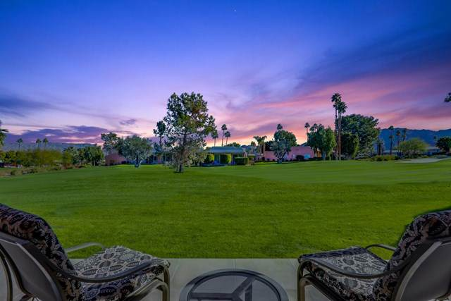 46760 Amir Drive, Palm Desert, CA 92260 (#219054748DA) :: The Alvarado Brothers