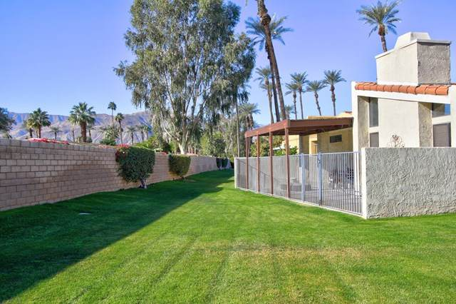 74179 Santa Rosa Circle, Palm Desert, CA 92260 (#219054749DA) :: Team Forss Realty Group