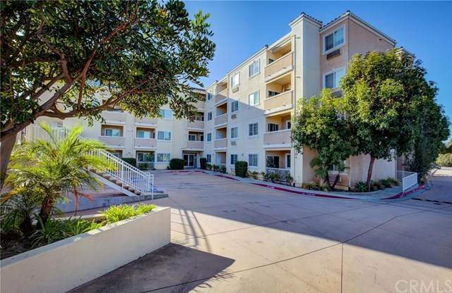 3120 Sepulveda Boulevard #111, Torrance, CA 90505 (#OC20261405) :: Power Real Estate Group