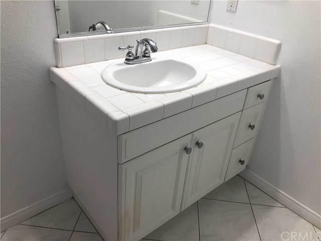 3120 Sepulveda Boulevard #111, Torrance, CA 90505 (#OC20261405) :: American Real Estate List & Sell