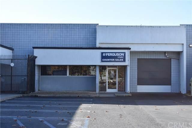 149 Granada Drive - Photo 1