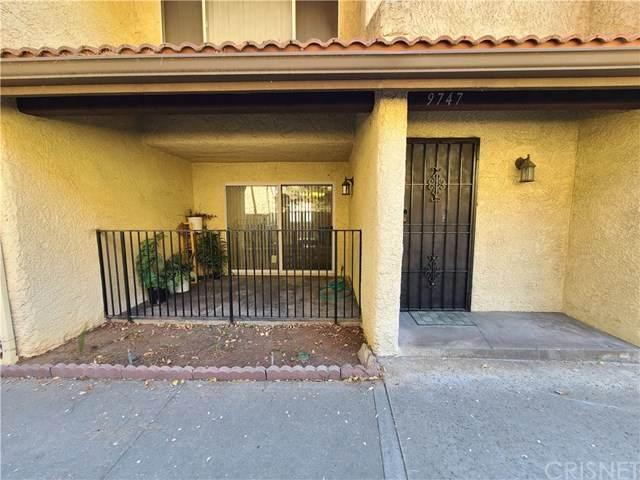9747 Via Roma, Sun Valley, CA 91504 (#SR20261113) :: Re/Max Top Producers