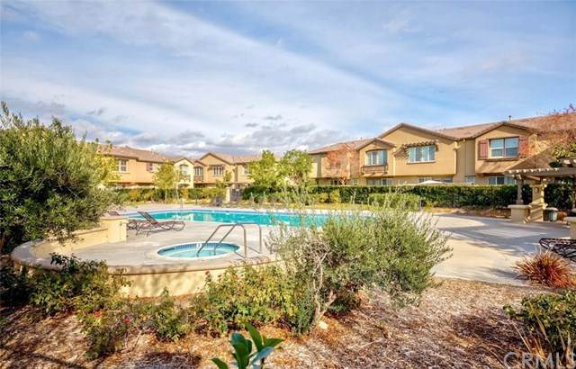 25210 Bishop Court, Stevenson Ranch, CA 91381 (#PW20260484) :: The Results Group