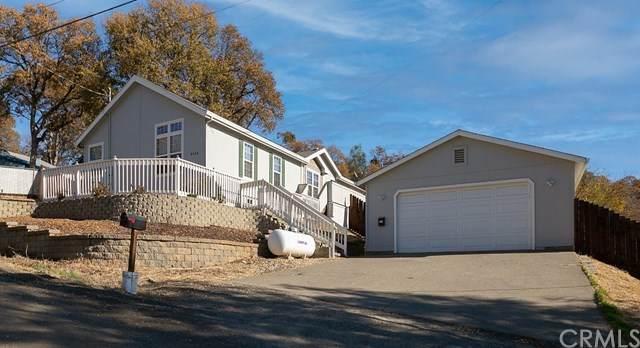 4424 Oak Avenue, Clearlake, CA 95422 (#LC20261903) :: RE/MAX Masters
