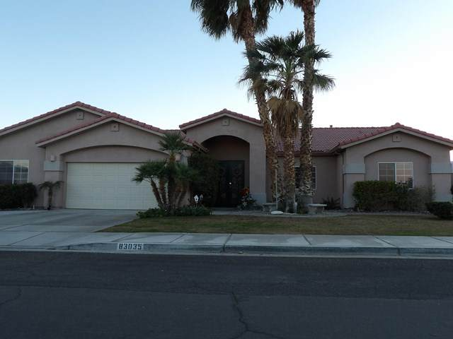 83035 Exeter Court, Thermal, CA 92274 (#219054774DA) :: Realty ONE Group Empire