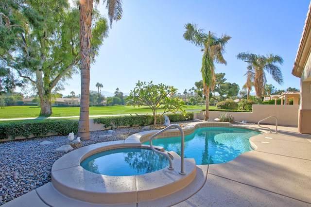 75859 Heritage East, Palm Desert, CA 92211 (#219054778DA) :: Compass