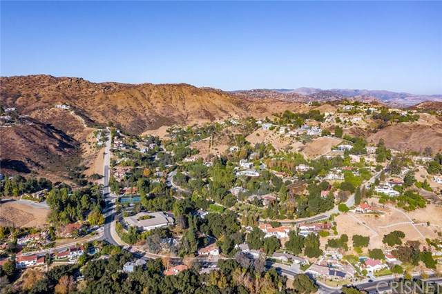19 Hitching Post Lane, Bell Canyon, CA 91307 (#SR20261656) :: RE/MAX Masters