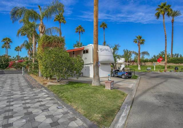 69411 Ramon Road, Cathedral City, CA 92234 (#219054785PS) :: RE/MAX Masters