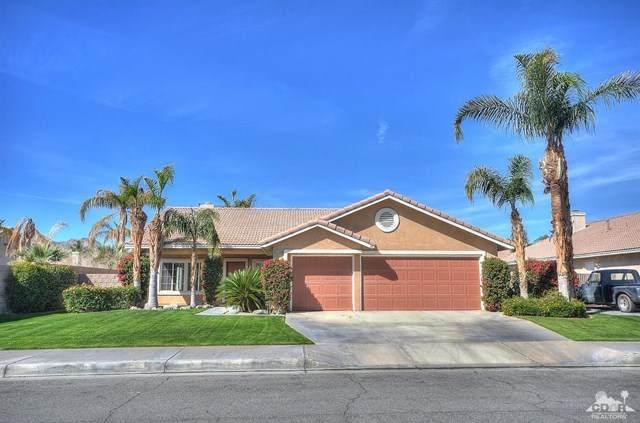 45335 Sunbrook Lane, La Quinta, CA 92253 (#219054798DA) :: The Alvarado Brothers