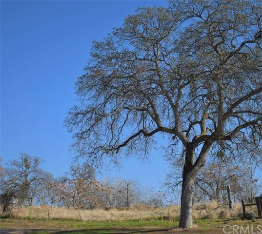 6 Parcels Front Street, Raymond, CA 93653 (#FR20261827) :: Twiss Realty