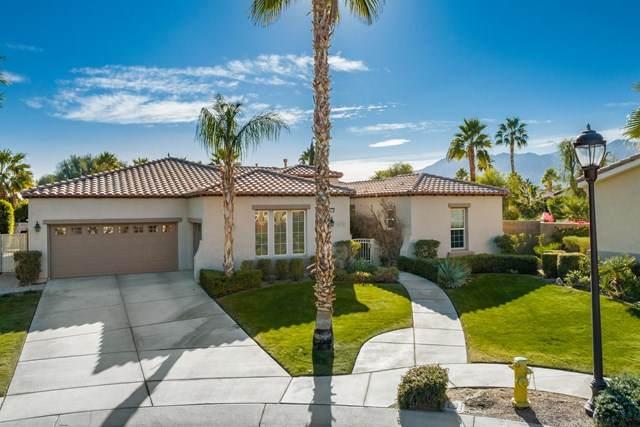 60316 Aloe Circle, La Quinta, CA 92253 (#219054811DA) :: Bob Kelly Team