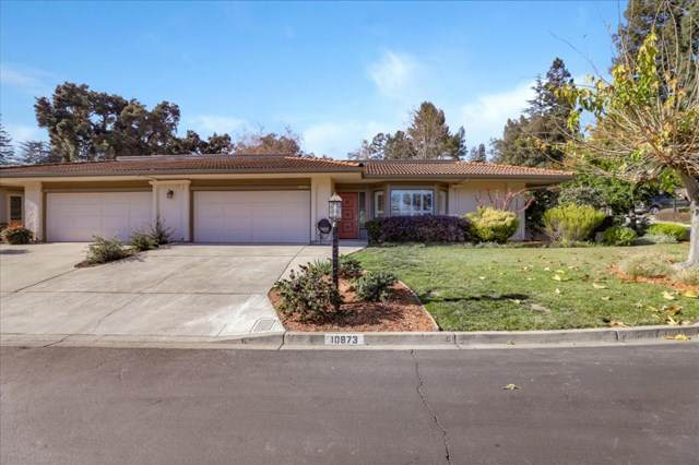 10873 Canyon Vista Drive, Cupertino, CA 95014 (#ML81824002) :: Koster & Krew Real Estate Group | Keller Williams