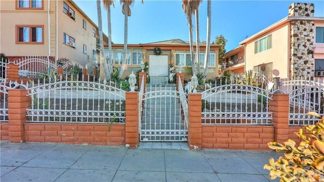 231 Catalina Street - Photo 1
