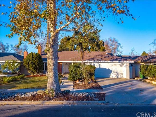 909 E 19th Street, Santa Ana, CA 92706 (#OC20261665) :: Realty ONE Group Empire