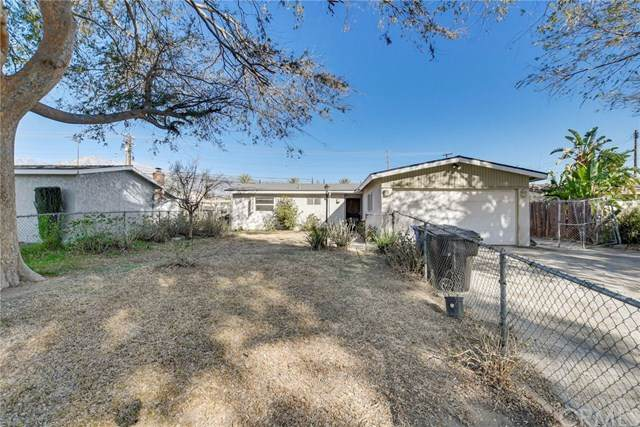 13068 Vine Street, Rancho Cucamonga, CA 91739 (#PW20259979) :: RE/MAX Empire Properties