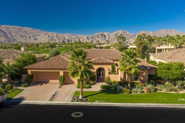 57545 Black Diamond, La Quinta, CA 92253 (#219054844DA) :: American Real Estate List & Sell