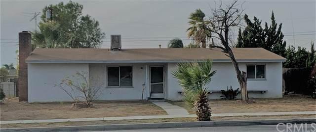 9444 Cedar Avenue, Bloomington, CA 92316 (#CV20262711) :: Realty ONE Group Empire