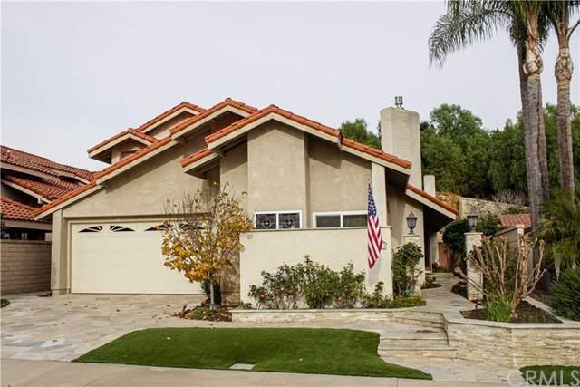 26632 Chester Drive, Laguna Hills, CA 92653 (#OC20262495) :: Hart Coastal Group