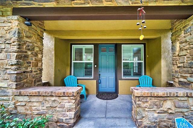 254 Coral Rose - Photo 1