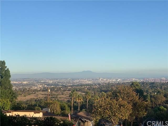 4918 Rockbluff Drive, Rolling Hills Estates, CA 90274 (#SB20262641) :: Zutila, Inc.