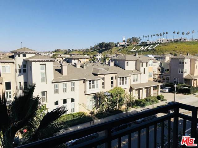 6020 Seabluff Drive - Photo 1