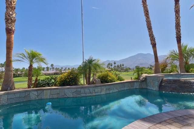 81105 Muirfield Village, La Quinta, CA 92253 (#219054883DA) :: The Alvarado Brothers