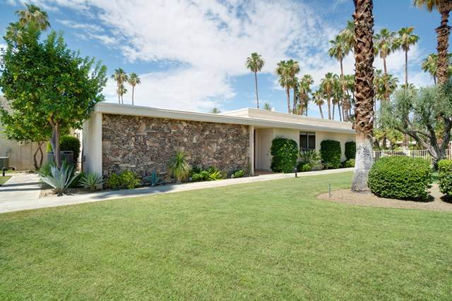 45705 Pawnee Road, Indian Wells, CA 92210 (#219054891DA) :: Re/Max Top Producers