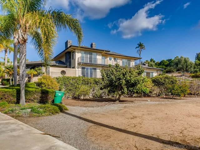 4260 Adams St, Carlsbad, CA 92008 (#200054666) :: Realty ONE Group Empire
