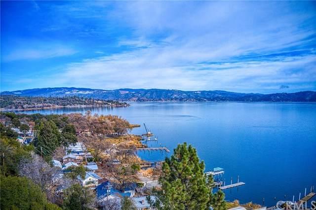 9185 Konocti Bay Road - Photo 1