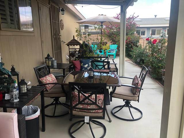 74604 Sweet Well Road, Thousand Palms, CA 92276 (#219054912DA) :: Team Forss Realty Group